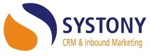 Systony | Agency Vista