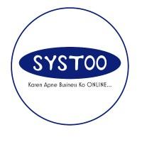 Systoo Technologies | Agency Vista