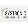 Systronic IT Group | Agency Vista