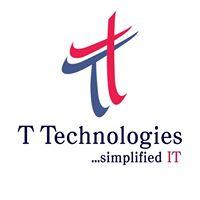 T Technologies | Agency Vista