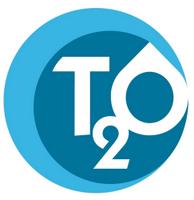 T2O Media | Agency Vista