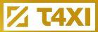 T4xi | Agency Vista