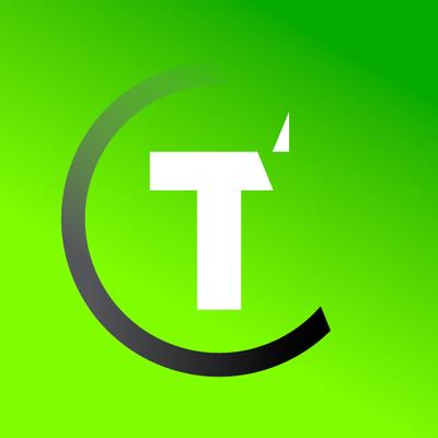 TABA Marketing Performan | Agency Vista