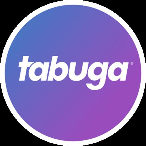 TABUGA SRL | Agency Vista