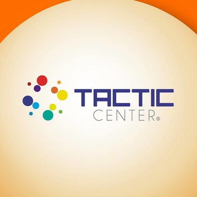Tactic Center | Agency Vista