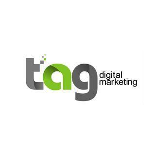 TAG Digital Marketing | Agency Vista