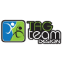 Tag Team Design | Agency Vista