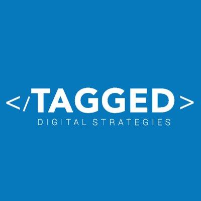 Tagged Digital | Agency Vista