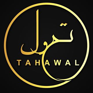 Tahawal | Agency Vista
