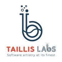 Taillis Labs | Agency Vista