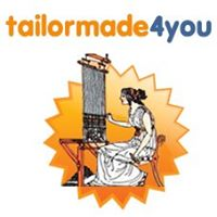 Tailormade4You | Agency Vista