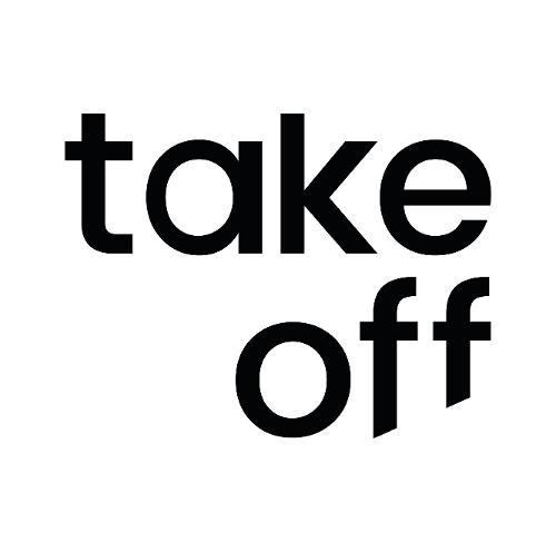 Take Off PR GmbH | Agency Vista