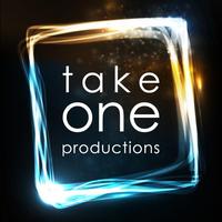 Take One Productions (UK) Ltd | Agency Vista