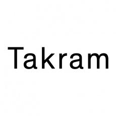 Takram | Agency Vista
