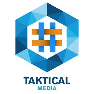 Taktical Media | Agency Vista