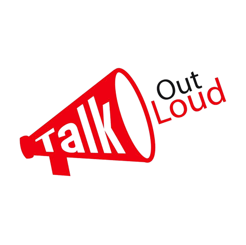 Talk Out Loud   Agency Vista
