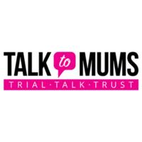 Talk to Mums - Where brands meet women | Agency Vista