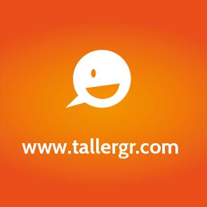 Tallergr | Agency Vista