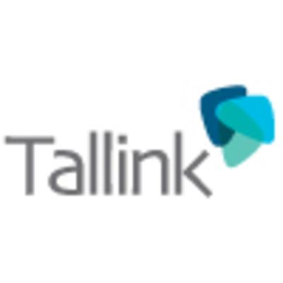 Tallink | Agency Vista