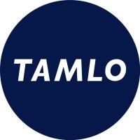 TAMLO | Agency Vista