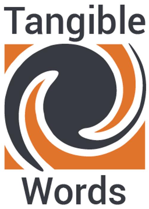 Tangible Words Ltd.   Agency Vista