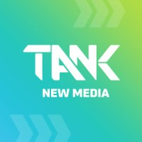 TANK New Media | Agency Vista