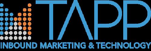 Tapp Network - Nonprofit Focused Inbound Marketin | Agency Vista