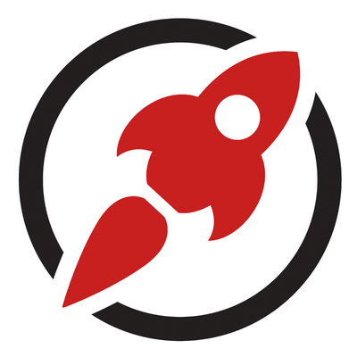 Target Rocket   Agency Vista