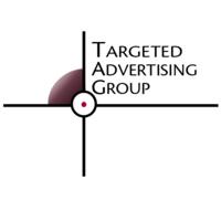 Targeted Advertising Group | Agency Vista