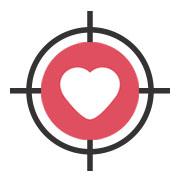 Targetlike | Agency Vista