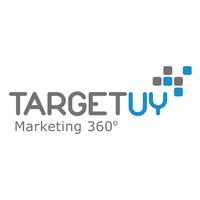 Targetuy | Agency Vista