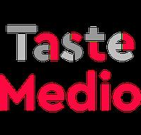 Taste Medio | Agency Vista