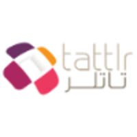 Tattlr | Agency Vista
