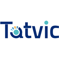 Tatvic Analytics | Agency Vista