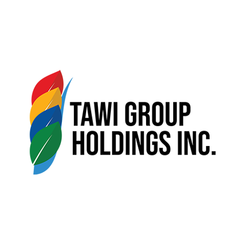 TAWI Group of Companies | Agency Vista