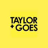 Taylor and Goes | Agency Vista