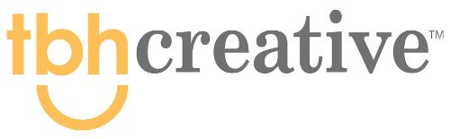 TBH Creative | Agency Vista