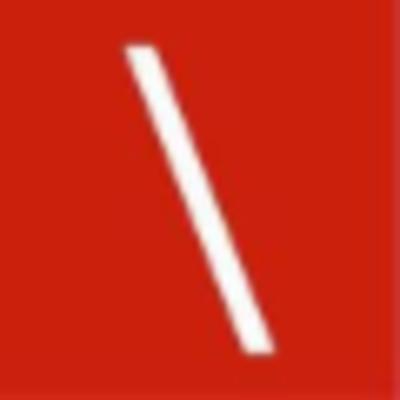 TBWA\Benchmark | Agency Vista