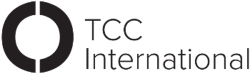 TCC International | Agency Vista