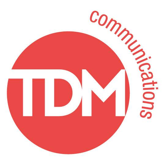 TDM Communications | Agency Vista