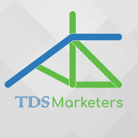 TDS Marketers | Agency Vista