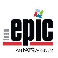 Team Epic, an MKTG Agency | Agency Vista