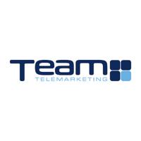 Team Telemarketing Ltd | Agency Vista
