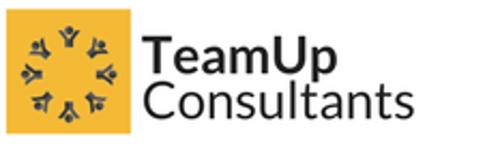 TeamUp Consultants | Agency Vista