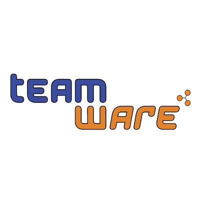 TeamWare Informatica | Agency Vista