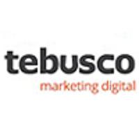 Tebusco | Agency Vista