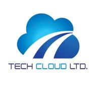 Tech Cloud BD | Agency Vista