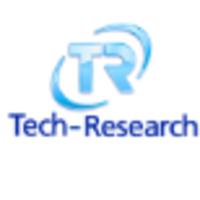 Tech-Research   Agency Vista