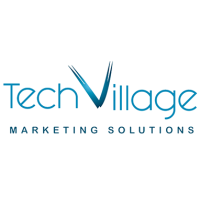 Tech Village | Agency Vista