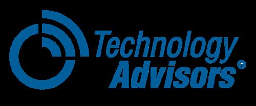 techadv.com | Agency Vista